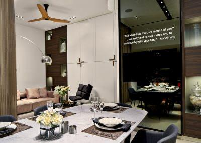 interior design photography renaissance 37 simei kitchen 1