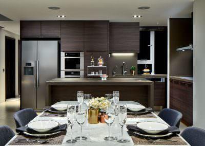 interior design photography renaissance 37 simei kitchen 2