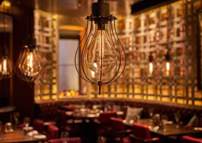restaurant architecture photography bejing char restaurant details 04