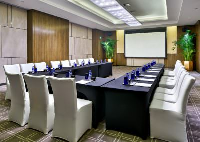 architectural photography ballrooms meeting rooms bejing meeting room 6