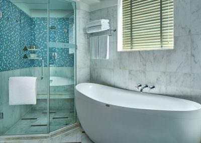 interior design photography changsha club lounge bathroom