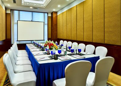 architectural photography ballrooms meeting rooms changsha australian room