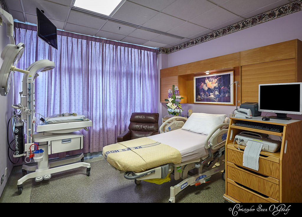 KK-Hospital-Delivery-Suite-virtual-tour-singapore