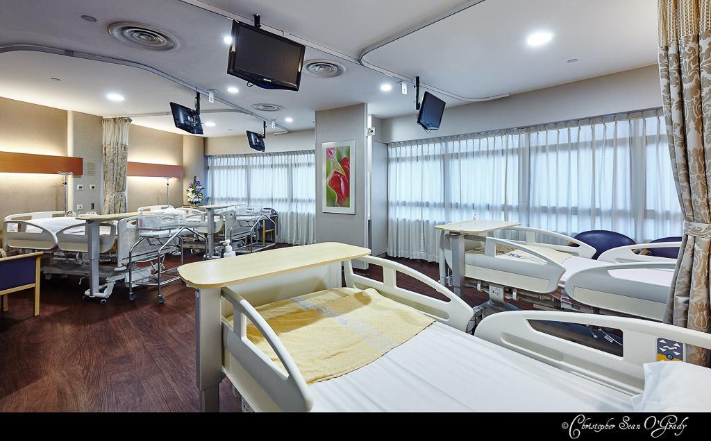 KK-Hospital-WARD-B1-virtual-tour-singapore