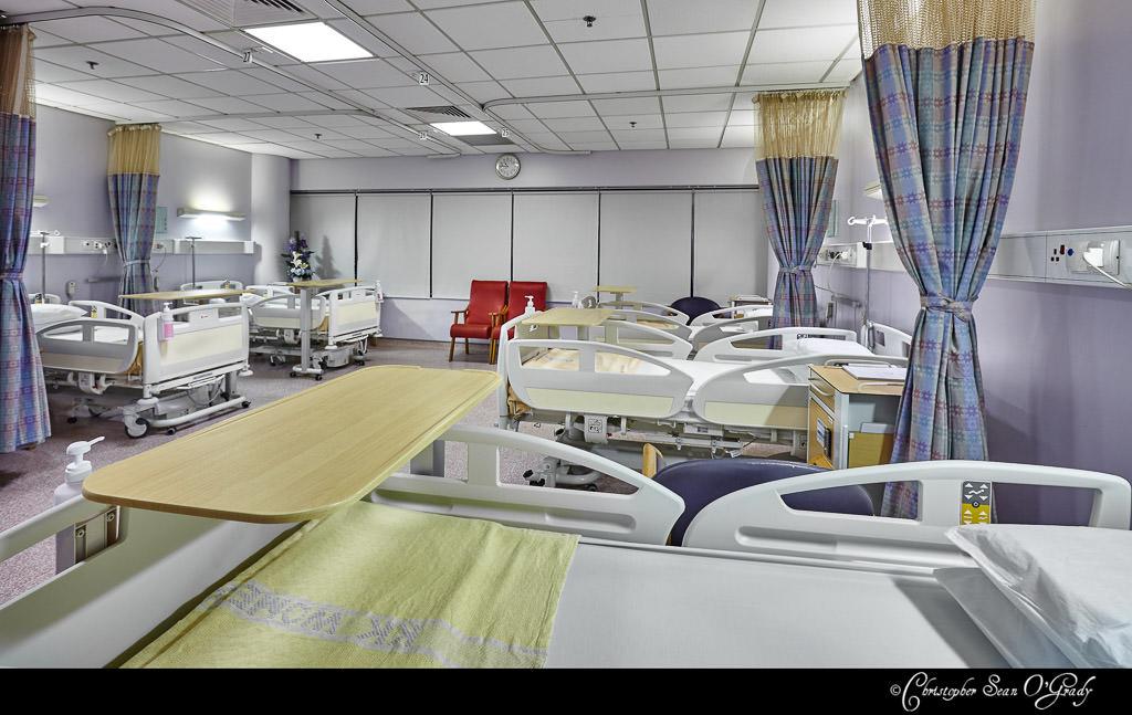 KK-Hospital-WARD-B2-Plus-virtual-tour-singapore
