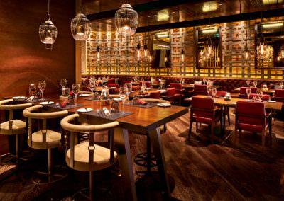 bejing-lido-char-restaurant-2