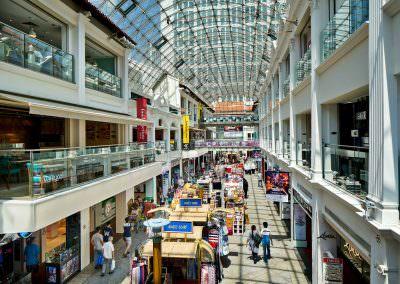 Architectural-Photography-bugis-junction-singapore-architecture-3
