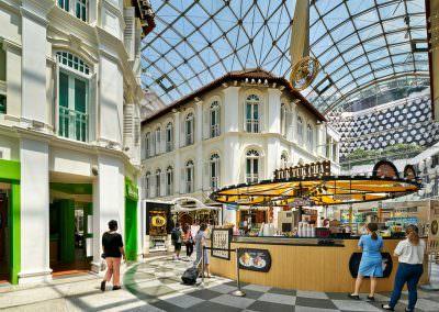 Architectural-Photography-bugis-junction-singapore-architecture-4