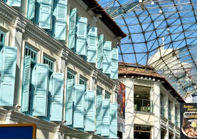 Architectural-Photography-bugis-junction-singapore-details-001