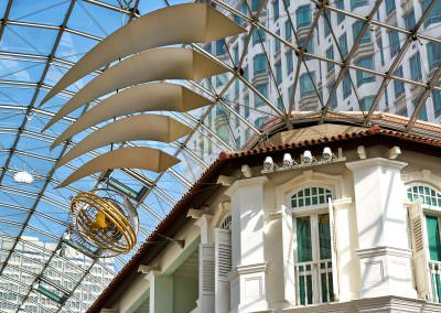 Architectural-Photography-bugis-junction-singapore-details-002