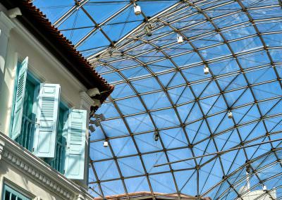 Architectural-Photography-bugis-junction-singapore-details-003
