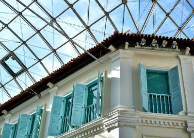 Architectural-Photography-bugis-junction-singapore-details-008