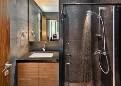 Interior-Photography-Simei-Rise-Condo-Singapore-Boys-Bathroom