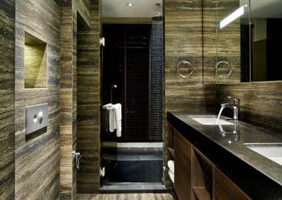 Interior-Photography-Simei-Rise-Condo-Singapore-Master-Bathroom