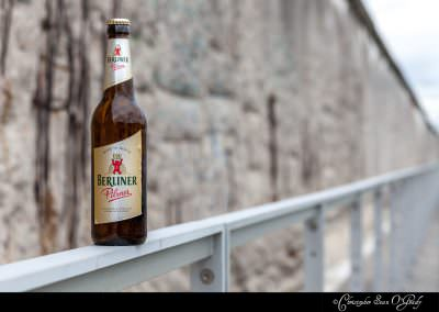 drink-food-photography- berliner-beer-consumed-in berlin-germany-1080