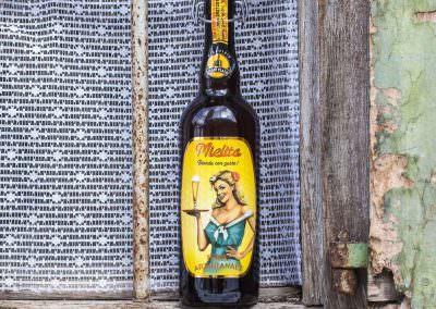 Mielita Birra Artigianale: Bionda Con Gusto!